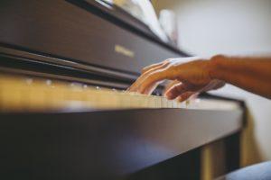 エミピアノスタジオ
